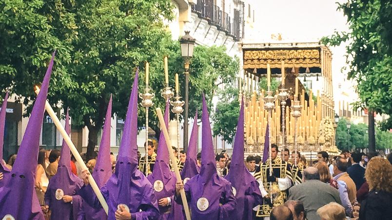 Martes-Santo-2015-47