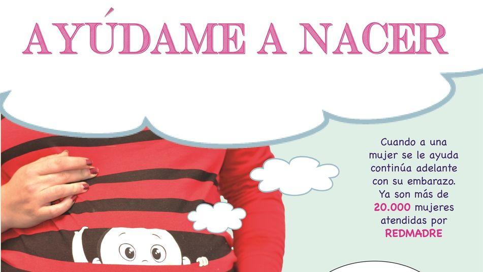 Fundacion-Redmadre-solidaria-Ayudame-dificultades_TINIMA20150504_0543_3
