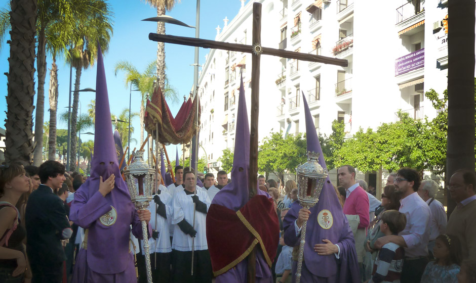 santa cruz1