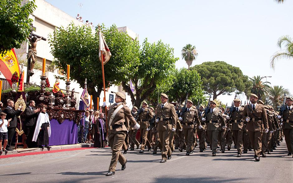 Regimiento-74